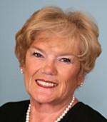 Ailie Donlon
