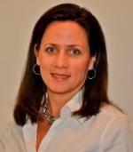 Carol O Leary