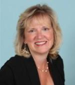 Deborah Gerbore