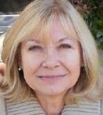 Leigh Fanuzzi