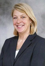 Melinda Beauchamp