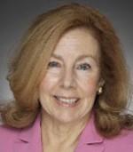 Mary Lou Marquardt
