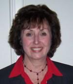 Naomi Goodstein