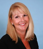 Patti Goldstein