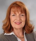 Ellen Galbraith, CBR, CHMS