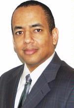 Andre Lezama