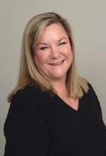 Deborah Plumer