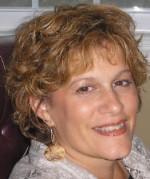 Lori Rinaldi