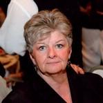Rosemarie Guidice