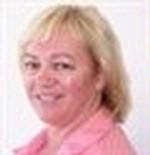 Louise Papik