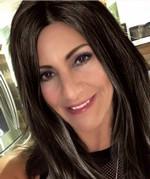 Ginamarie Butera