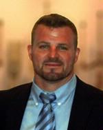 Michael Jablonski
