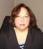 Diane Keegan
