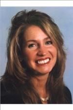 Cheryl Messina