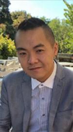 Kachun Cheng