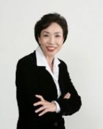 Rosa Chung