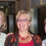 Nina Chmiel