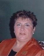 Rosaria Anninos