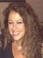 Robin Lisa Jessie