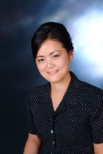 Grace Kang