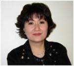 Christina H Kim