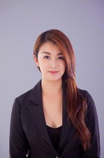 Angel Jui Ling Chieh