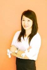 Annie Xiao Zheng