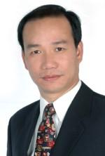 Bao Xian Chen