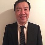 Danny Chun Wan Tong