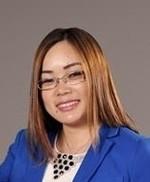 Evy Yan Lin