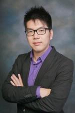 Huang Jimmy Chen