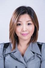 Huan Vivian Li