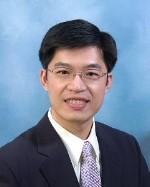 Kwan Cheung