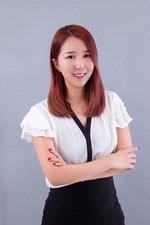 Kimmy Shao Lu