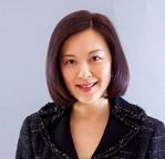 Margaret Ngai-Yoo