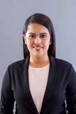 Mayra A Pelaez
