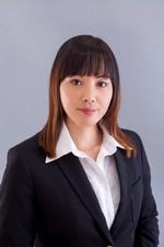 YouQing Kelly Zhou