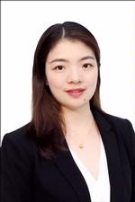 Zi Vivian Guo