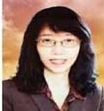 Laura S. Chan
