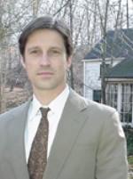 David Guzzetta