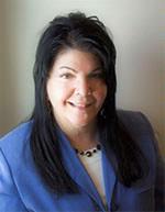 Diane R Romanelli
