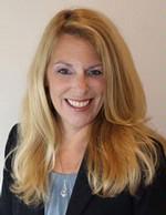 Lori Estrin