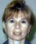 Cynthia Macaluso