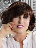 Molly Barreto