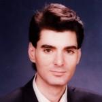 Ara Kallem