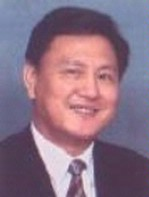 Bryan Chui