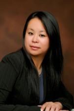Anna Wu