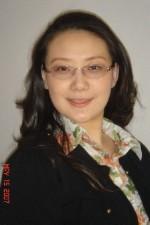 Helena Wang