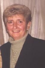 Marie Lasalle