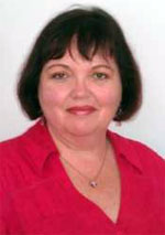 Lois Nash
